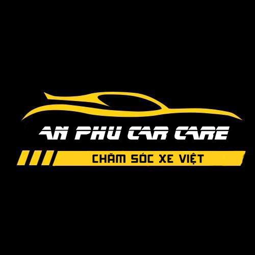 Giới thiệu về An Phú Car Care