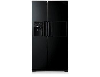 Sửa tủ lạnh Hitachi side by side 15p Có thợ_Suatusidebyside