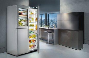 Sửa tủ lạnh Side by side tại Times city 24/7 Bảo hành 1 năm