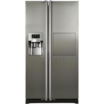 Sửa tủ lạnh Electrolux side by side tại Hà nội 15p là Có thợ