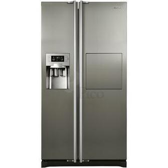 Bảo hành sửa chữa tủ lạnh panasonic side by side hà nội 247