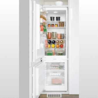 Chuyên sửa tủ lạnh Sharp side by side hà nội 247_15p là có