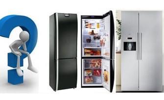 Sửa tủ lạnh Samsung side by side tại nhà Hà nội 15p có thợ