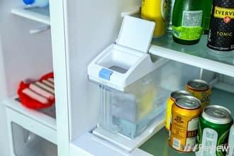 Nhận sửa tủ side by side không ra nước lạnh 15p là có