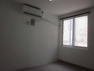Lắp điều hòa Mdea treo tường phòng ngủ 12m2