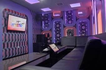 Lắp điều hòa cho Quán net/karaoke, Nhà nghỉ tại Hà nội 24/7