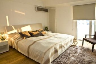 Tháo lắp điều hòa cho căn hộ chung cư hà nội