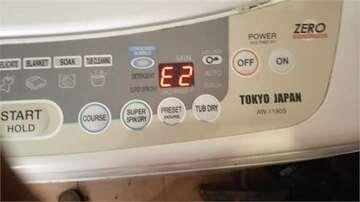 Nhận sửa máy giặt tại Royal city giá rẻ+ Bảo hành_15p có thợ