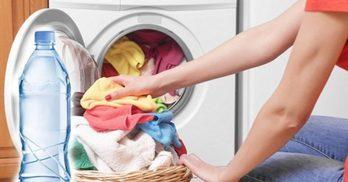 Công ty sửa máy giặt Hà nội_Sửa máy giặt tại nhà Giá rẻ 24/7