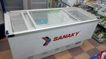Sửa tủ lạnh tại nhà Nam từ liêm_Công ty sửa tủ lạnh Hà nội 24h