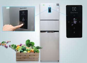 Nhận sửa tủ lạnh tại nhà chung cư times city 24/7