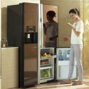 Tủ lạnh không chạy/hạy không lạnh khi sử dụng