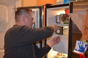 Sửa tủ lạnh tận nhà chung cư roayl city hà nội