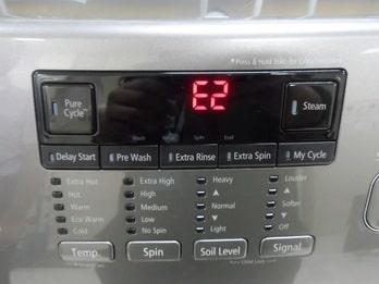 Nhận sửa máy giặt Electrolux tại Times city 24/7 + Bảo hành