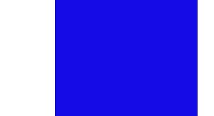 Hội nghị Quang học Quang phổ toàn quốc lần thứ 11 (IPCA11) 11/2020